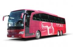 bus1-1