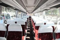 bus1-2
