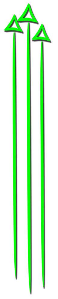 arrow-310598